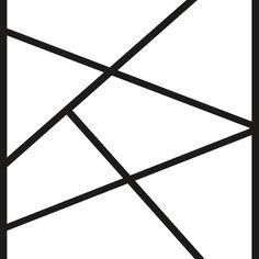 Nové logo Katedry knižničnej a informačnej vedy na Univerzite Komenského v Bratislave KKIV New logo of Department of Library and Information Science, Comenius University in Bratislava