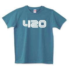 This T-shirts is brand new design from the DOPE EYE garments. Last 20th April, Marijuana legalization movement was performed all over the worlds other than Amsterdam or the area where marijuana is lawful.