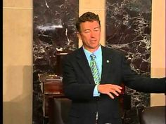 Sen. Rand Paul proposes tripling funding to Veterans by eliminating aid to countries that hate and disrespect us. 9/13/12. - Sounds like a no-brainer to me!