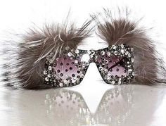 diva eyewear - Google Search
