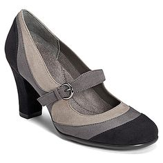 Aerosoles Roler Rink found at #OnlineShoes