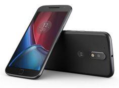 Get details regarding Moto G4 4th Gen smartphone specification. Know Moto G4 release date, price and all details regarding this upcoming smartphone.