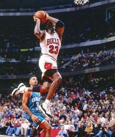 408627f7db5 Basketball Equipment, Sports Basketball, Basketball Pictures, Basketball  Court, Jeffrey Jordan, Jordan