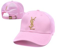 c72f2d9769b 14 Best YSL Snapback Hats images in 2018 | Hats for sale, Snapback ...