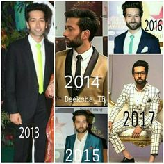 keep up nakuul. keep going. Weird Facts, Crazy Facts, Nakul Mehta, Dil Bole Oberoi, Surbhi Chandna, Mr Perfect, Love Quotes With Images, Great Names, Bollywood Actors