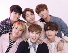 U-Kiss U Kiss, Ukiss Kpop, Kpop Drawings, Korean Celebrities, Asian Boys, Kpop Boy, Nct Dream, Korean Drama, Boy Groups