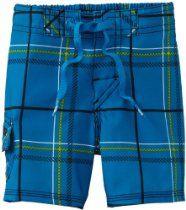 c8422383ee 98 Best Boys' Swimwear. images in 2012 | Baby boy overalls, Baby boy ...