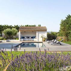 Photo terrace: 40 terraces like little corners of paradise – Côté Maison - Home & DIY