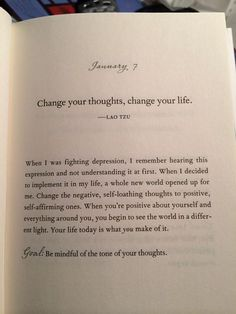 Demi Lovato: Staying Strong 365 Days a Year Inspirational Quotes From Books, Motivational Quotes For Life, Self Love Quotes, Positive Quotes, Quotes To Live By, Change Quotes, Stay Strong Quotes, Positive Thoughts, Poem Quotes