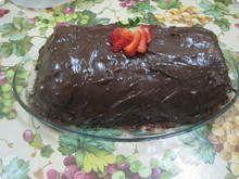 Rocambole-de-chocolate-da-ana