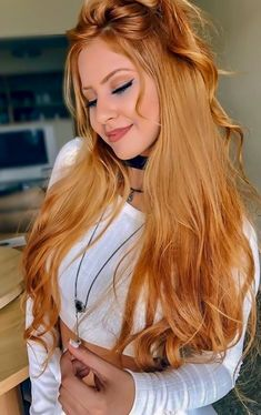 Watch Bit Tits porn videos for free, here. Discover the growing collection of high quality Pretty Redhead, Redhead Girl, Red Hair Woman, Beautiful Red Hair, Long Red Hair, Ginger Hair, Dreads, Hair Inspiration, Hair Beauty
