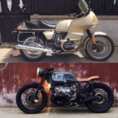 bmw old / bmw old - bmw old school - bmw oldtimer - bmw oldtimer classic cars - bmw old car - bmw oldtimer motorrad - bmw old models - bmw oldtimer cabrio Bmw K100 Scrambler, Bobber Bmw, K100 Bmw, Bike Bmw, Cafe Racer Motorcycle, Bmw Motorcycles, Motor Scrambler, Indian Motorcycles, Girl Motorcycle
