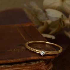 mederu jewelry : クラシコリング | Sumally (サマリー)