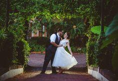 Sweetwater Branch Inn Wedding, Wedding Pose, Wedding Photography