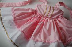Aurora Dress, Sleeping Beauty Dress, Aurora Costume, Aurora Costume Girls, Sleeping Beauty Costume, Sleeping Beauty Birthday Dress, Aurora