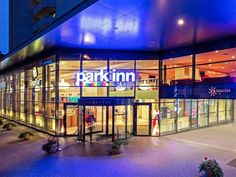 Park Inn by Radisson Kaunas (K. Donelaičio g. 27) Park Inn by Radisson is located in Kaunas, 185 metres from the Laisvės Alėja, which features numerous cafés and restaurants, and 1 km from the the Akropolis Shopping and Leisure Centre. #bestworldhotels #hotel #hotels #travel #lt #kaunas