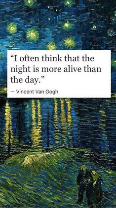 breath of fresh air. time out - - van Gogh - Wallpaper Poem Quotes, Words Quotes, Poems, Life Quotes, Sayings, Qoutes, Pretty Words, Beautiful Words, Beautiful Pictures