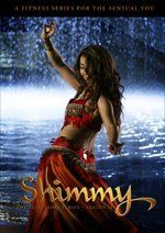 Shimmy: The Complete Second Season DVD ~ Omni Film Productions Ltd., http://www.amazon.com/gp/product/B005A8E9MW/ref=cm_sw_r_pi_alp_eld8qb180D6FC