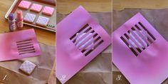 Glorious Treats » Easy Gingham Cookies {Cookie Decorating} ahhhhhhhhhhhhhhhhhhhhhhhhhhhhhh..