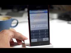WhatsApp auf iPad / iPod touch installieren (Video-Anleitung) - http://apfeleimer.de/2013/09/whatsapp-auf-ipad-ipod-touch-installieren-video-anleitung - Wie installiert man WhatsApp auf dem iPad oder iPod touch? WhatsApp selbst zeigt keine Bestrebungen, eine native iPad App zu veröffentlichen. Und nein, wir werden hier nicht über die Sicherheitsprobleme von WhatsApp sprechen – das haben wir in der Vergangenheit schon oft genug getan. Wir k...