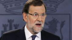Mentiras y creencias en el caso catalán #Actualidad #Catalunya #Columnas #Featured #Política