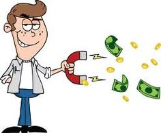 Find out how you get money today, no need to fax or mail any document as the cash deals are 100% documentation-less.Red about:- www.loanstodaynofees.co.uk