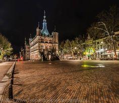 Deventer - De Brink