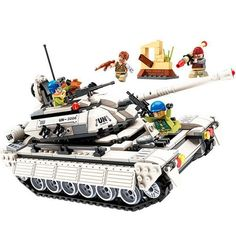 14 Best Lego Rc Remote Control Army Vehicles Images In 2019