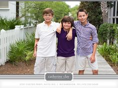 Sibling beach pictures, Florida, beach clothing ideas, child beach pictures, Watercolor pictures, Seaside pictures, family beach pictures // Catherine Clay Photography