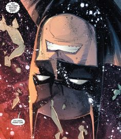 Batman in Detective Comics #38