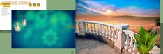 LockDown Special 12x36 PSD Templates Free Download Vol-9