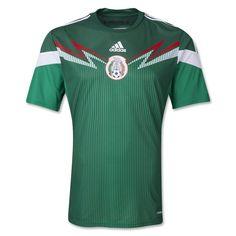 18 mejores imágenes de Selección Mexicana  b1835067d2425