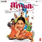 SongsPk >> Aiyyaa - 2012 Songs - Download Bollywood / Indian Movie Songs