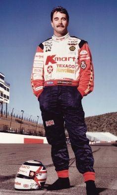 F1 Motorsport, Racing Car Design, Nigel Mansell, Texaco, We The Best, Indy Cars, Formula One, Cute Guys, Grand Prix