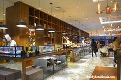 seafood buffet singapore - Google 검색