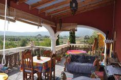 covered naya jalon valley villa