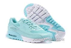 http://www.jordannew.com/womens-nike-air-max-90-ultra-discount-228852.html WOMEN'S NIKE AIR MAX 90 ULTRA DISCOUNT 228852 Only $64.00 , Free Shipping!