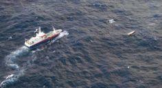Pourquoi passer son #permis #bateau? http://permisconduirebateau.blogspot.fr/2014/01/permis-conduire-bateau-pourquoi-le.html