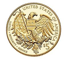 Invest in the Most Popular Gold Bullion Coins from the US Mint! We Offer the Modern American Eagle & Gold Buffalo at Low Premiums. Bullion Coins, Gold Bullion, Rare Coins Worth Money, Valuable Coins, Gold Money, Gold And Silver Coins, Mint Gold, Commemorative Coins, Proof Coins