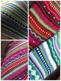 14 Beste Afbeeldingen Van Cal Deken Crochet Patterns Blankets En