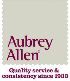 Aubrey Allen have been supplying meat to us at The Old Post Office, Wallingford since we opened in 2009.  This family-run butcher delivers high quality meats for our chefs as well as sharing our values: sourcing from farmers who care for their animals, their environment and the communities in which they live. By keeping the supply chain tight we can trace the meat we sell, from the field gate to your plate.  Visit our website to find out more