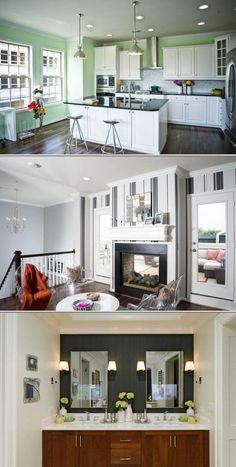 150 best interior designers and decorators in dc images best rh pinterest com