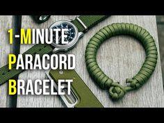 Paracord Tutorial, Macrame Tutorial, Bracelet Tutorial, Paracord Weaves, Paracord Projects, Paracord Ideas, Nut Bracelet, Duct Tape Crafts, Diy Friendship Bracelets Patterns