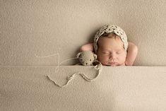 Good night sweet one | Newborn baby photo Jewel Images Julia Kelleher Bend, Oregon