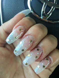 gorgeous rose gold nail design summer for pretty brides page 5 Rose Gold Nails, Silver Nails, Xmas Nails, Christmas Nails, Garra, Cute Nails, Pretty Nails, Coffin Nails, Acrylic Nails