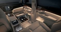 volvo-lounge-console-13-1440px
