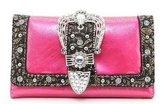 Cute Wallets, Auction, Gucci, Shoulder Bag, Pink, Bags, Jewelry, Fashion, Handbags