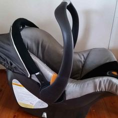 Baby Equipment Rental Melbourne - Chicco Keyfit Plus Capsule For Hire Melbourne Melbourne, Tree Hut, Baby Equipment, Preparing For Baby, Toddler Dolls, Next Holiday, Prams, Our Baby, Baby Car Seats