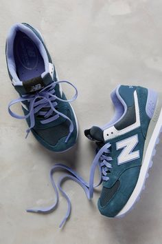 574 Sneakers by New Balance  anthrofave Nike Shoes 5f66d58d66ed7