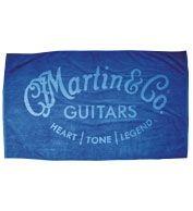 Martin Guitar Apparel store